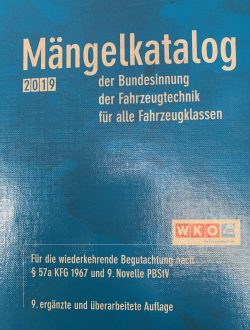 Mängelkatcover2019 - 1